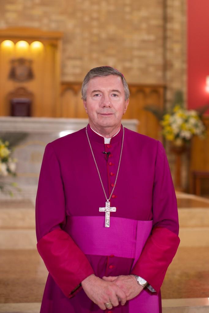 archbishop_profile