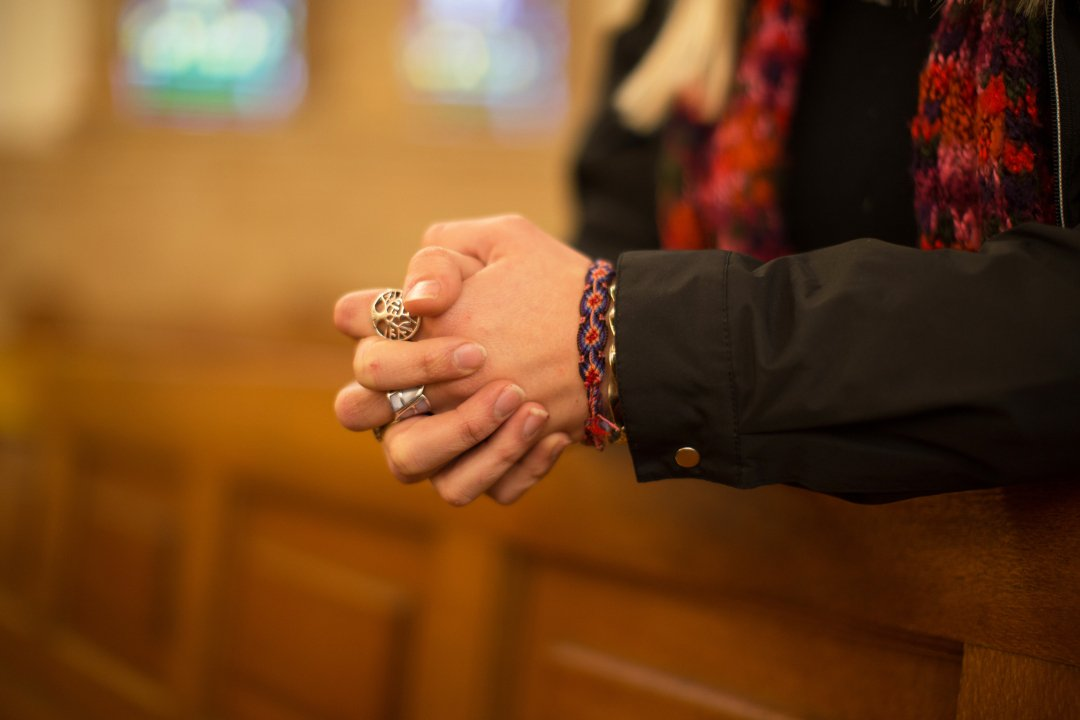 Healing and Support   The Catholic Archdiocese of Canberra
