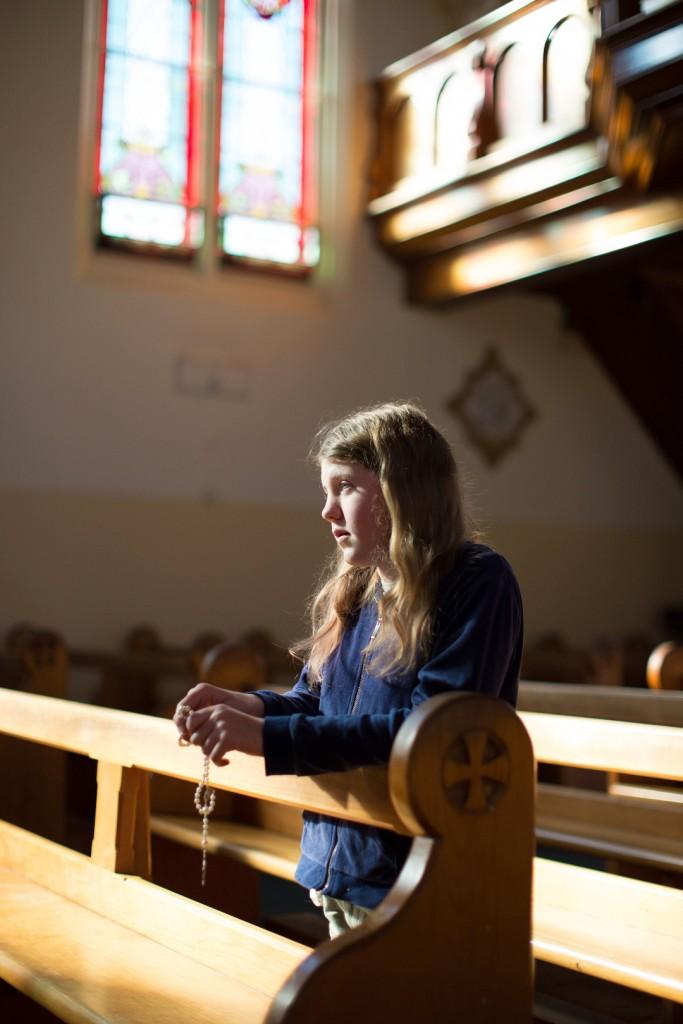 praying_on_church_scaled