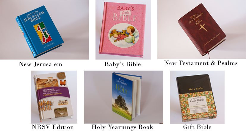 2.-Bibles-page-collage