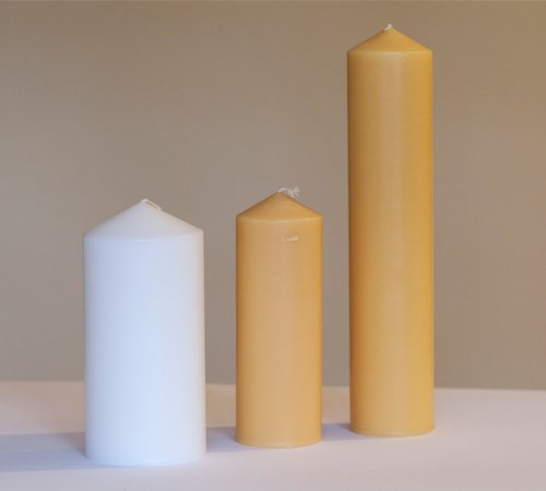Candles_3_plain