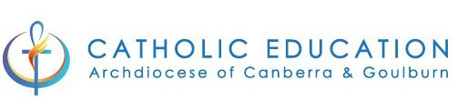 catholic-education