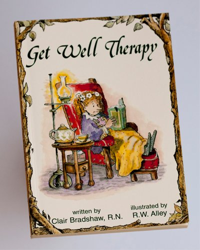 Get_Well_Therapy