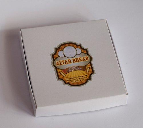 Host_Altar-Bread2