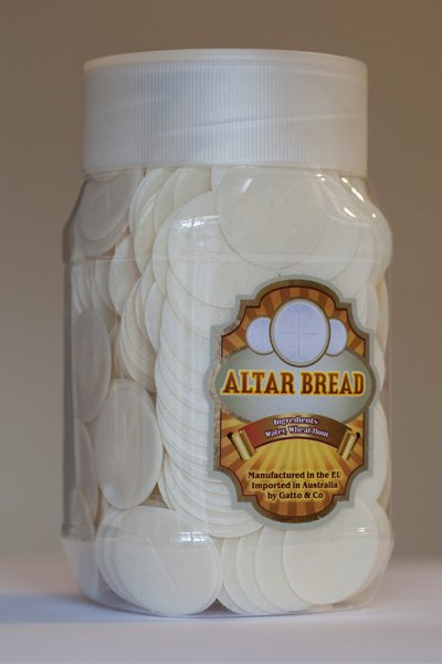 Host_Altar-Bread3