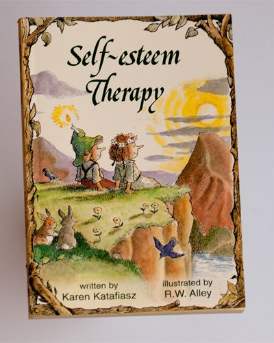 Self_Esteem_Therapy