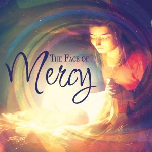 Face of Mercy_ iTunes