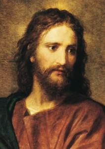jesus_painting_by_heinrich_hofmann