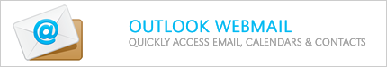 outlookwebmail