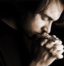 Man-praying-web
