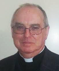 Fr Warrick