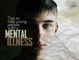 mental_illness