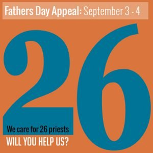 Father's-Day-Appeal