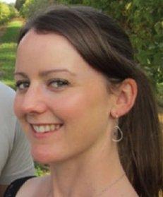 Katherine-Eastick