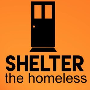 Shelter-the-homeless