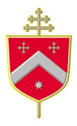 Parish Directory | The Catholic Archdiocese of Canberra