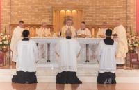 catholicvoice-7045
