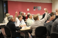 CG_Catechists_10_13_6