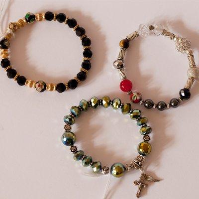 3_Bracelets