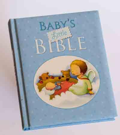 Bapitism_Bible_Boy