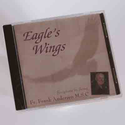 CD_Eagles-Wings