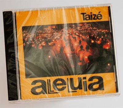 CD_Taize