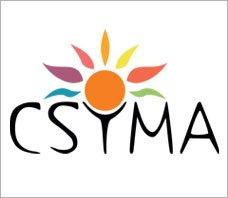 cysma