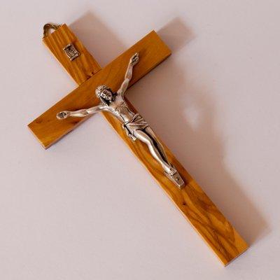 Cross_Wood