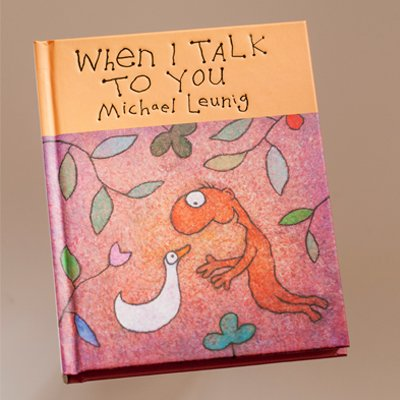 When-I-talk-to-you_ML