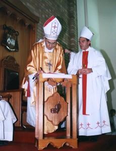 bishop_francis_carroll_compressed