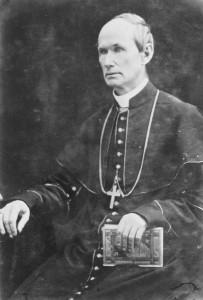 bishop_william_lanigan