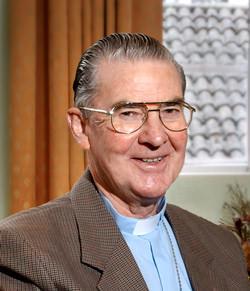 emeritus francis