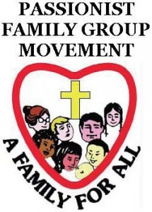 Passionist Family Group Movement