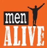 menAlive logo 1