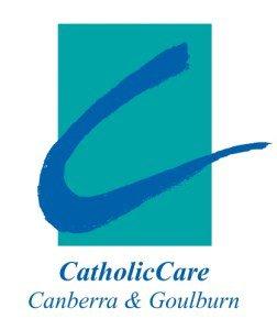 catholic-care-logo
