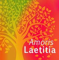 Amoris_Laetitia_web_image