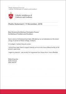 media-statement-november-2016_1
