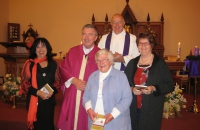 Catechist-Mass-2014_2
