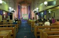 St-Gregorys-Queanbeyan